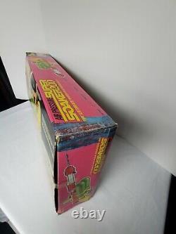 NIB OPENED Vintage Larami Super Soaker 200
