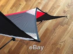 Prism Fanatic Vintage 90s Stunt Kite