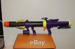 Ultimator Bazooka Gun Nerf Vintage 1994