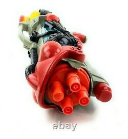 VTG LARAMI SUPER SOAKER CPS 4100 Water Blaster Squirt Gun tested WORKING