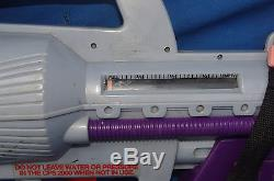 Vtg Working 1996 Larami Super Soaker Cps 2000 Water Gun