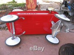 Vintage 1940/50's Murray Wagon, Pedal car