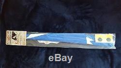 Vintage Gayla Stingaree Kite 1960's #113 unopened