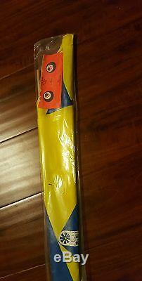 Vintage Gayla Stingaree Kite. New Never Opened
